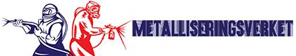 Metalliseringsverket AS